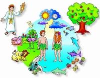 Bildquelle: http://farley86.tripod.com/creation/id2.html